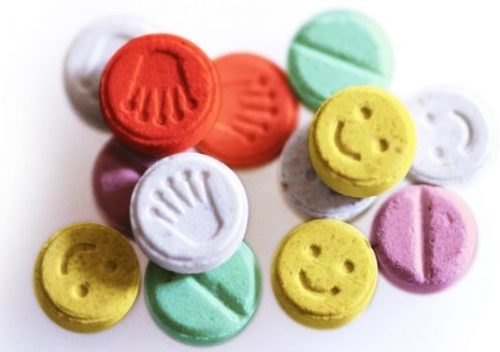 ECSTASY PILLS,BUY ECSTASY PILLS,ECSTASY PILLS FOR SALE