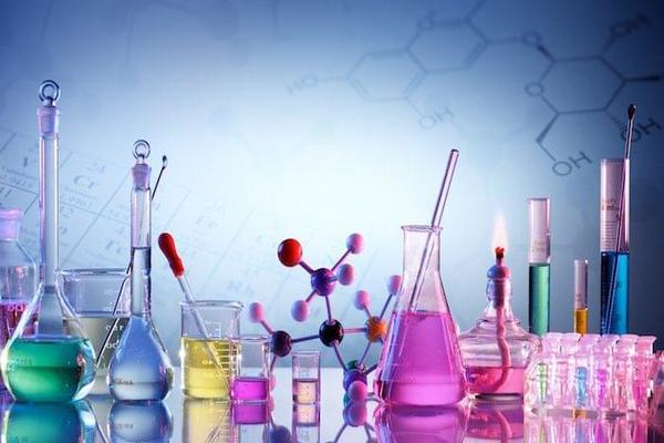 Popular Europe Chemical Online Site